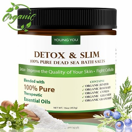 Detox For Less. likes. Providing the worlds best detoxification products!