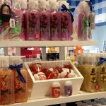 Bath & Body Works: Hand Soaps $2.95 Each – Today Only (2/15)