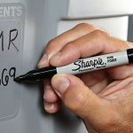 Sharpie Fine Point Markers 12-ct. $5.21 on Amazon (Subscribe & Save)