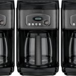 Best Buy: Waring Pro 14-Cup Coffeemaker $19.99 – Today Only (9/19)