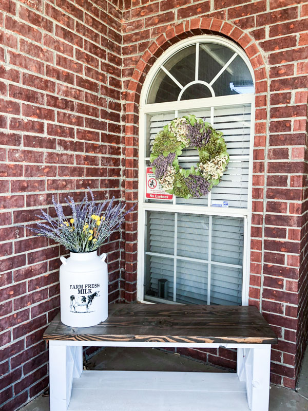 Front Porch Decor (1 of 1)