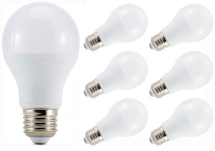 Amazon: Otronics 10W LED Light Bulb 6Pk $6.90 W/Promo Code