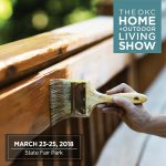 Oklahoma City Home and Outdoor Living Show