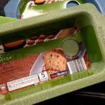 Crofton Speckled Bakeware Only $2.99 at Aldi This Week!