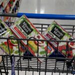 $1.00/1 Minute Maid Juice Box Coupon + Walmart Deal