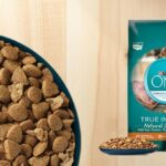 FREE Sample of Purina One True Instincts Cat Food