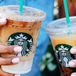 Starbucks Happy Hour – Grande Frappuccino Beverages 50% Off!