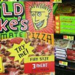 B2G1 FREE Wild Mike's Fun Size Pizza – $1.83 at Walmart!