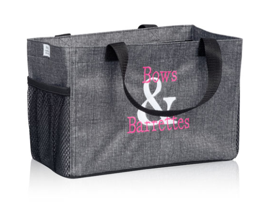 Thirty One Top Picks for Mother's Day