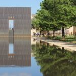 FREE Admission to the OKC Bombing Memorial & Museum Today!