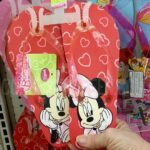 Score Licensed Disney Flip Flops for $1.00 at Dollar Tree