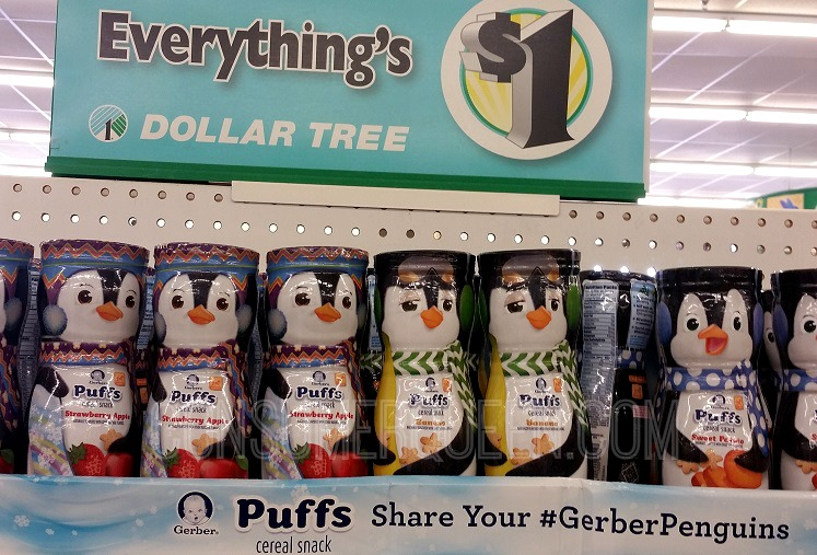 Can u use coupons at dollar tree