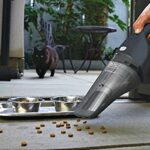 Black+Decker Compact Hand Vacs $19.98 Today Only on Amazon