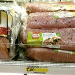 Hormel Always Tender Pork Loins Only $4.79 at Target!
