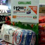 Reminder! Kingsford Charcoal Bag 2-pks Only $12.88 at Home Depot