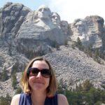 free admission national parks