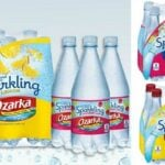 FREE Nestle Brands Sparkling Water 8-Pack Product Coupon!