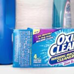 $6.50 in New Laundry Product Coupons: OxiClean, Purex & Persil