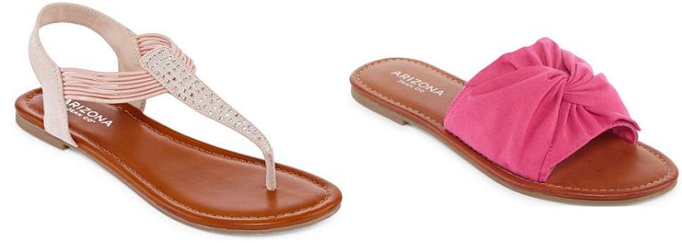 96975ad902b8 Women s Sandals Buy One