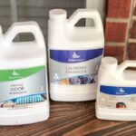 Fight Scents and Odors with EnviroKlenz and 5 Ways to Fight Allergies