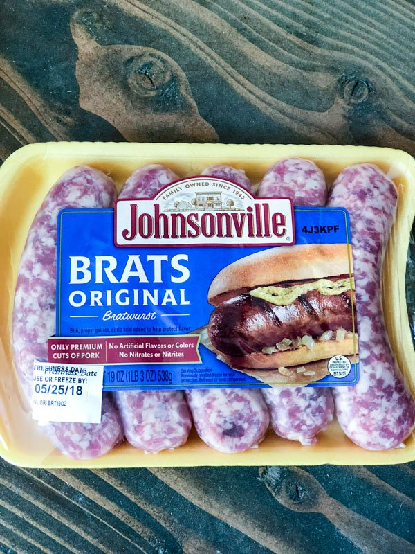 Johnsville Brats (1 of 1)
