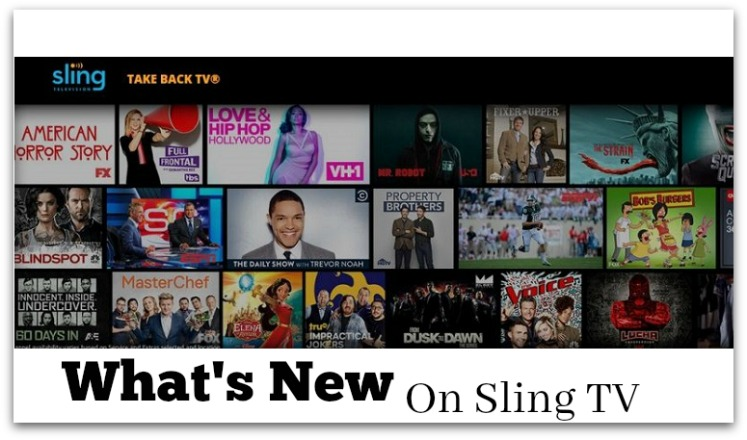 Sling TV- NFL Redzone FREE This Weekend for Subscribers!