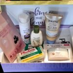 Walmart Spring Beauty Box ONLY $5.00 Shipped!