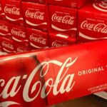 Coke 12-Packs Only $2.33 Each at Dollar General