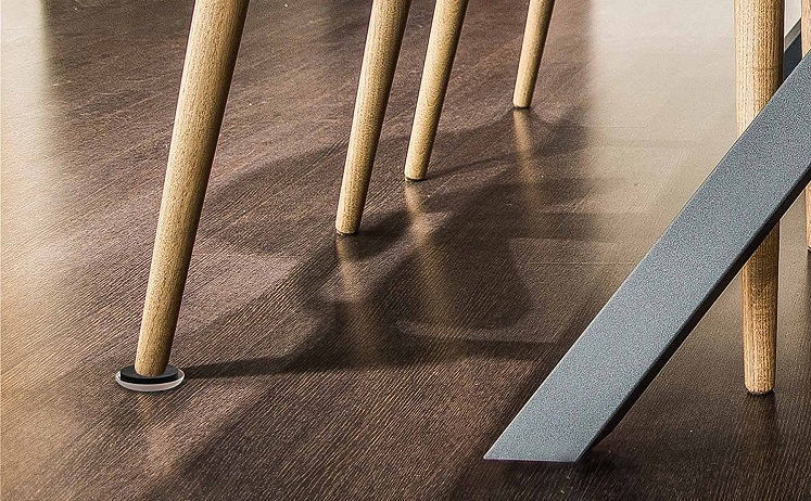 Amazon: Reusable Furniture Sliders 8Pk $3.20 W/Promo Code