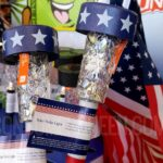 July Fourth Ideas From Dollar Tree – Celebrate Big For Less!