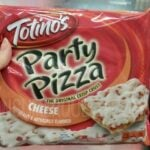 Totino's Party Pizzas $1.00 at Target After Cartwheel
