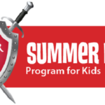 LifeWay Christian Stores Summer Reading Program – FREE Book and Bible for Kids!