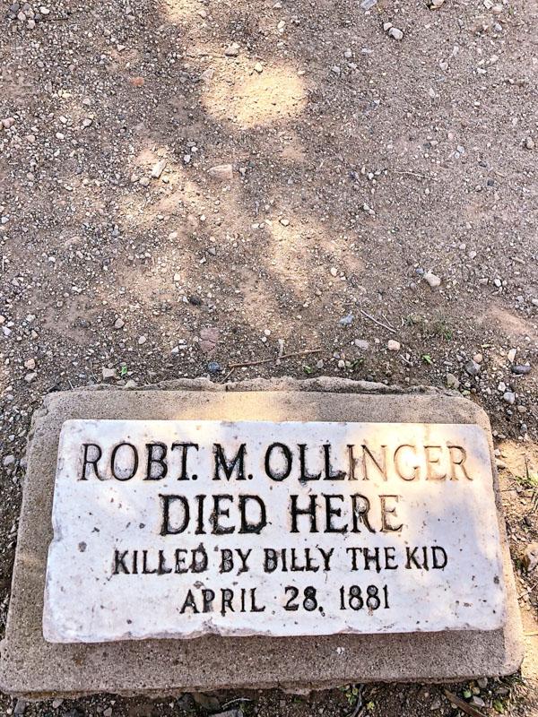 Robert Ollinger