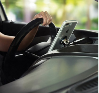 STEELIE® DASH MOUNT KIT PLUS Fathers day Gift Guide