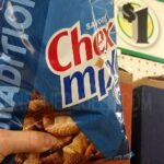 Chex Mix Only 75¢ at Dollar Tree With New Coupon