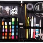 Amazon: PerSuper Emergency Sewing Kit $7.99 W/Promo Code