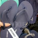 Old Navy Cardholders: It's $1.00 Flip Flop Day – Get Yours Now!