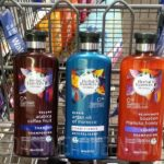 Great Buys on Herbal Essences Bio Renew at Walmart After Cash Back