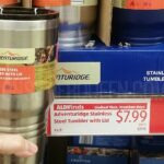 Insulated Tumblers, Freezer Boxes and More at Aldi This Week!