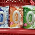Kleenex Wipes Only 49¢ at Target + Walmart Deal