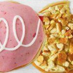 Krispy Kreme Rewards – FREE Doughnut Today Only