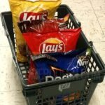 Lay's Chips & Doritos Only $1.62 at Walgreens – No Coupons Needed!