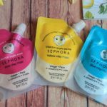 Sephora Collection Clay Mask – FREE Sample When You Follow on Instagram