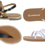 Women's Sandals as Low as $6.99 (Reg. up to $19.99) at Payless