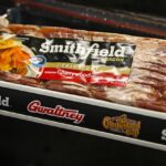 Coupons for Smithfield Bacon, Sausage & Anytime Favorites