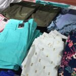 Women's Shorts as low as $8.00 (Reg. $32.99) at JCPenney