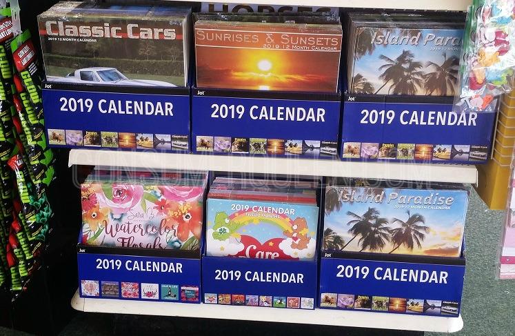Walgreens photo coupons 2019