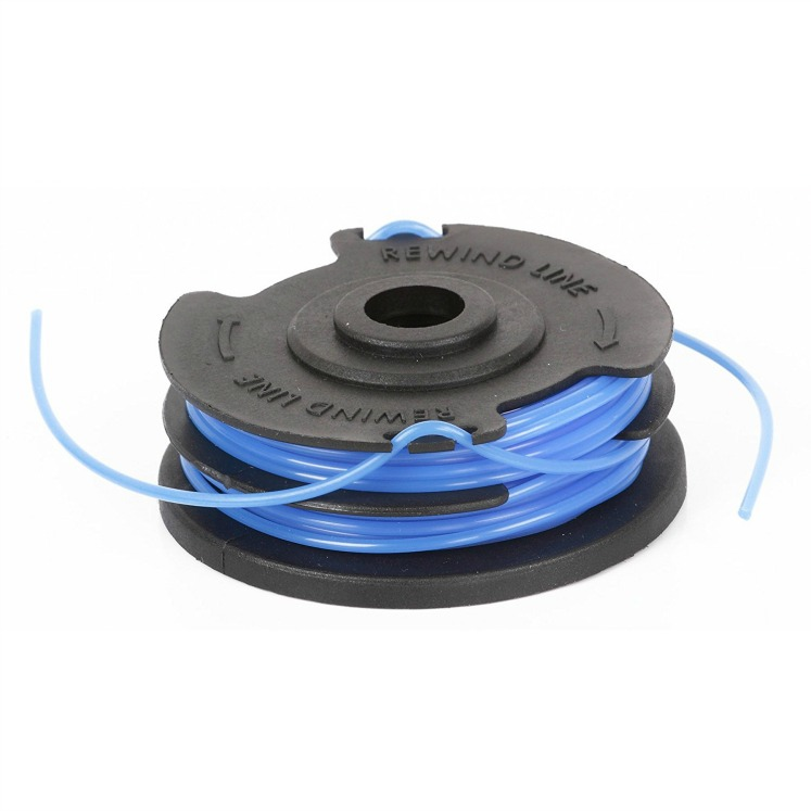Greenworks 065-Inch Dual Line String Trimmer Replacement Spool at Amazon