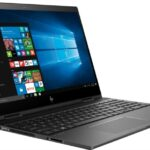 HP Envy x360 Laptop Just in Time for Back to School
