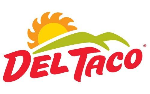 Del Taco - Free Del Tacos